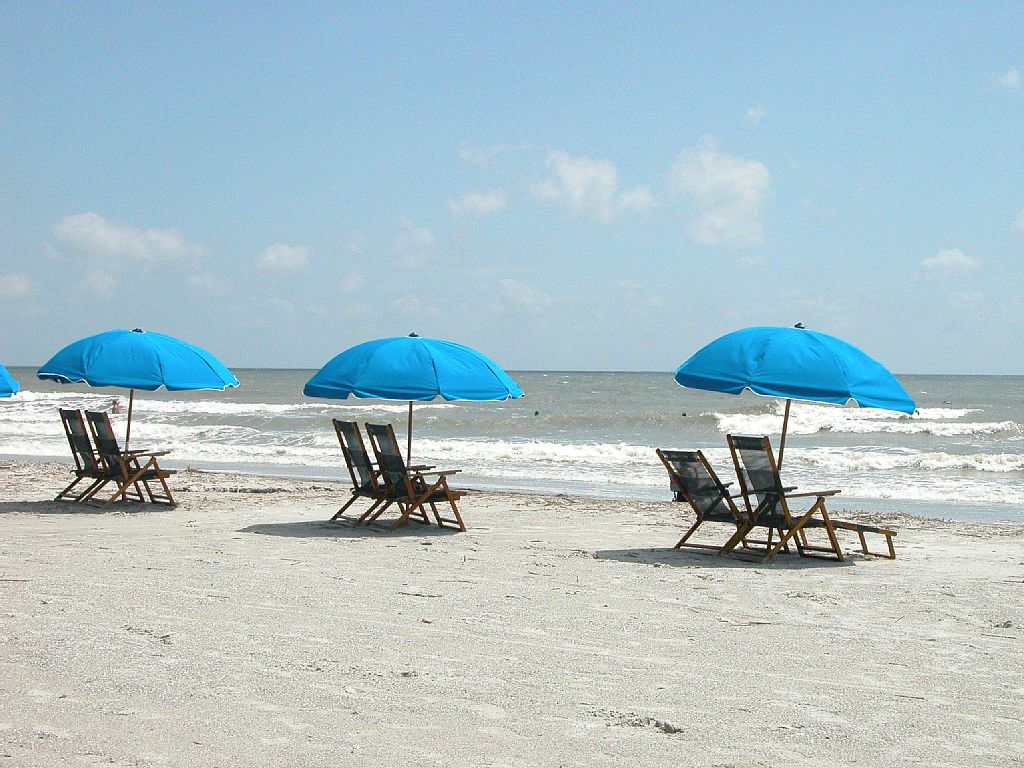 Hilton Head Vacation Rentals By Owner Carolina Beaches